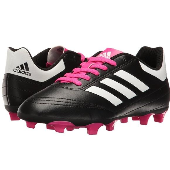 adidas Shoes | Adidas Girl Soccer